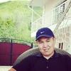 Aydos, 37, Aktobe