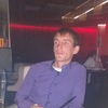 Мишаня Чека, 30, г.Балаково