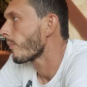 Алексей 39 Тверь
