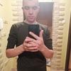 Andrei, 23, г.Слоним