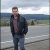 Леонид, 23, г.Чернигов