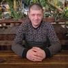 Игорь, 50, г.Переславль-Залесский