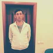 Иван, 41, г.Яранск