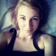 Ана, 25, г.Саратов