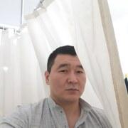 ERM 34 Бишкек