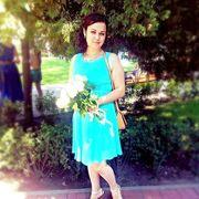 Знакомства в Рузаевке с пользователем Кейт 32 года (Весы)