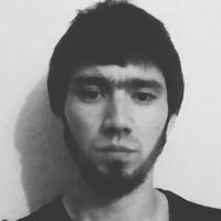 Chechen, 27 лет, Близнецы, Ташкент