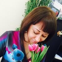 Татьяна, 41 год, Водолей, Кемерово