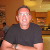 Andrew, 54, Gatineau