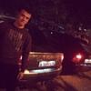 Шевкет, 20, г.Красноперекопск
