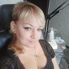 Жанна, 40, г.Киев
