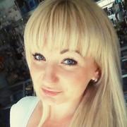 Екатерина, 30, г.Феодосия