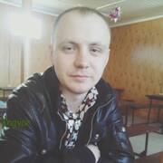 Игорь 29 Казань
