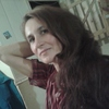 Татьяна, 54, г.Спасское