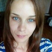Наталья Васильева, 26, г.Балтийск