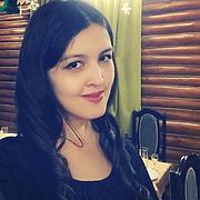 Эльмира, 29, г.Усть-Каменогорск