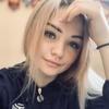 Маргарита, 24, г.Луцк