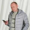 Денис, 44, г.Сургут