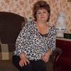 Ирина, 61, г.Вохтога