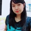 Jhan, 20, г.Сингапур
