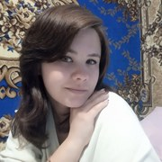 Anna, 26, г.Авдеевка