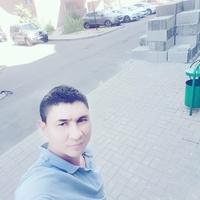 Денис, 36 лет, Рак, Алматы́