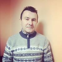 Олег, 54 роки, Стрілець, Львів