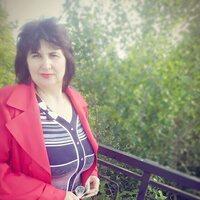 Валентина Коваль, 53 года, Лев, Киев