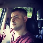 Дмитрий 27 лет (Весы) хочет познакомиться в Марьиной Горке