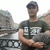 Алекс, 35, г.Черкесск