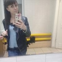 Ирина, 25 лет, Водолей, Пучеж