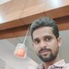 Sk, 25, г.Gurgaon