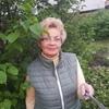 Ирина, 62, г.Барнаул