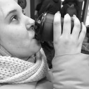 Анастасия, 23, г.Киров