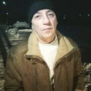 Ришат, 45, г.Челябинск