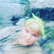 Татьяна, 39, г.Горно-Алтайск