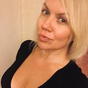 Maru, 30, г.Москва