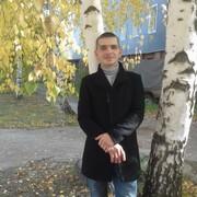 Вадим, 39, г.Воткинск