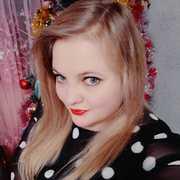 Оксана, 29, г.Кострома