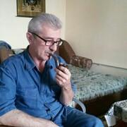 Ayup Gagiev, 59, г.Гурзуф