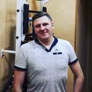 Роман, 40, г.Норильск