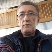 Александр, 48, г.Рублево