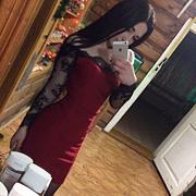 Лика, 23, г.Иваново