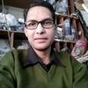 Himanshu, 20, г.Лос-Анджелес