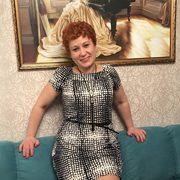 Татьяна, 46, г.Усть-Катав