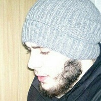 Dawood, 29 лет, Водолей, Моздок