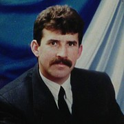 Віктор 55 лет (Скорпион) хочет познакомиться в Житомире