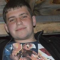 Боря, 26 років, Козеріг, Київ