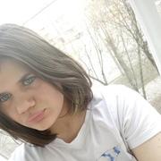 Дашулька, 16, г.Красноярск