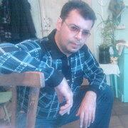 Виталий, 44, г.Губкин